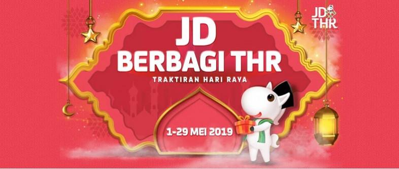 Promo Ramadhan JD ID