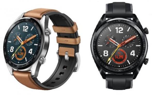 strap huawei smartwatch