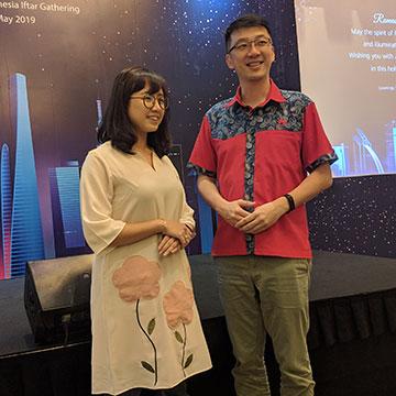 Komitmen Huawei di Pasar Smartphone Premium Indonesia