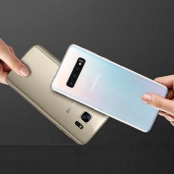 Tukar Hp Lama Dengan Hp Baru Di Program Trade-In Samsung
