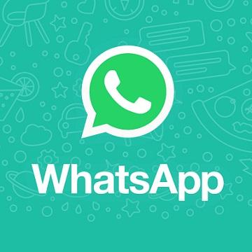 Cara Daftar WhatsApp (WA)