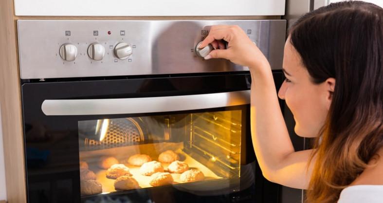 oven listrik low watt
