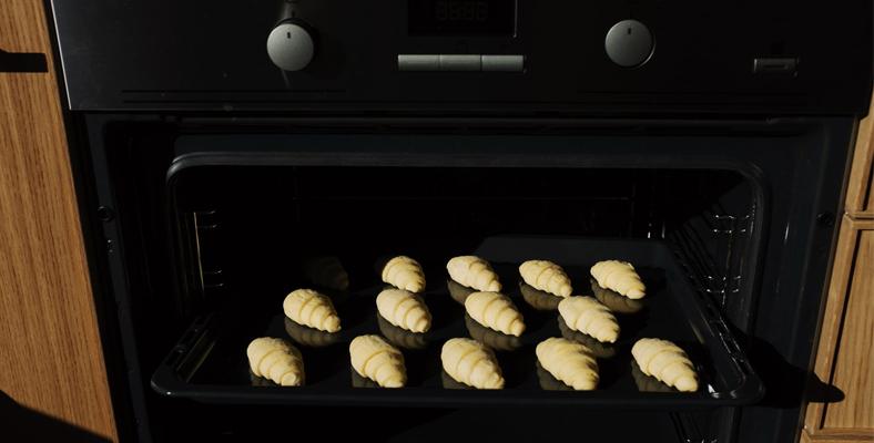 Rekomendasi Oven Kue Terbaik