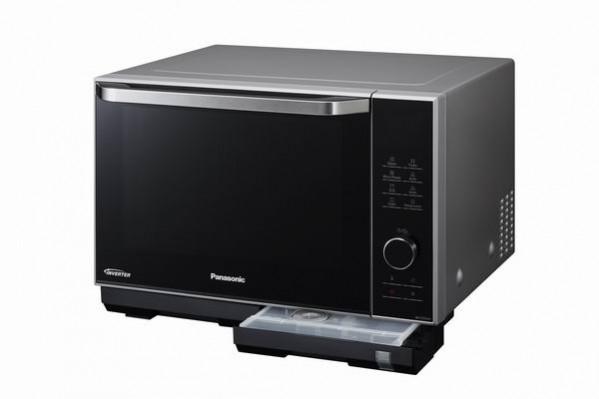 oven panasonic