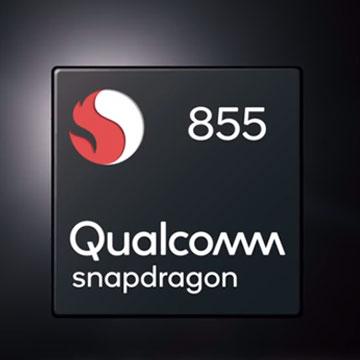Keunggulan Snapdragron 855, Prosesor Terbaik Saat ini!