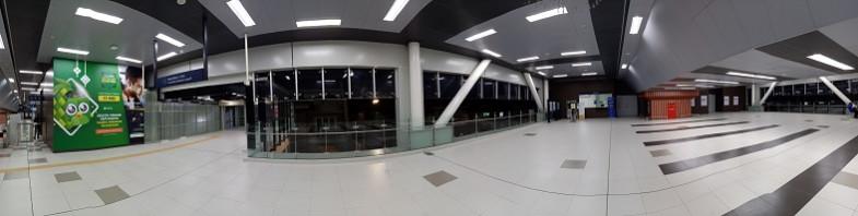 Panorama OPPO F11