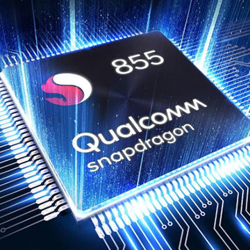 12 Hp Snapdragon 855, Gaming Tanpa Lag dan Anti Lemot