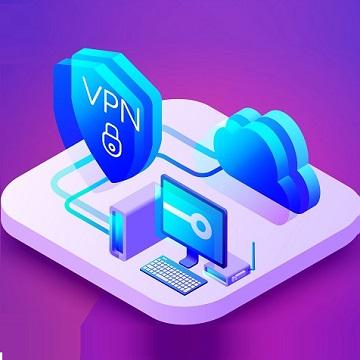 Cara Menggunakan VPN di Hp Android dan iPhone
