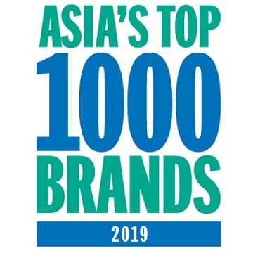 Samsung Raih Gelar Asia's Top 1000 Brand Selama 8 Tahun