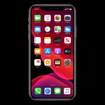 6 Kelebihan dan Kekurangan iOS 13, Ada Dark Mode
