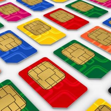 Daftar Paket Internet Murah Dari Semua Operator, 3 Ribu Per Jam?