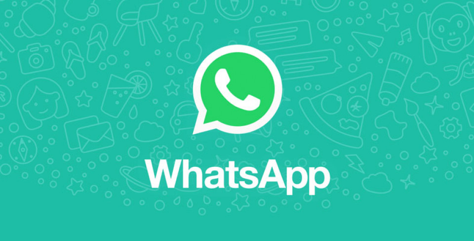 14 Cara Mengubah Font Whatsapp Dengan Atau Tanpa Aplikasi
