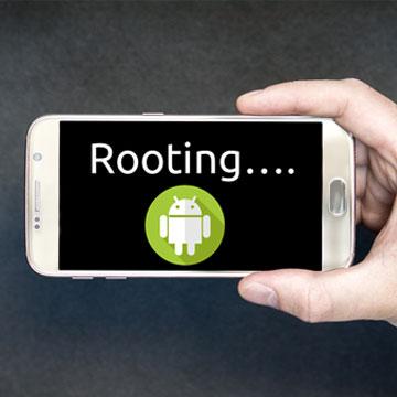Cara Root Hp Android Termudah, Gak Perlu PC atau Laptop