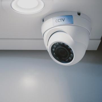 Kamera CCTV Murah, Aman Gak Perlu Mahal!