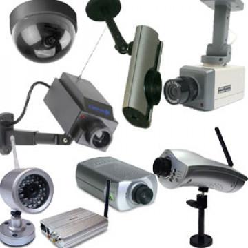 Rekomendasi Kamera CCTV Murah Berkualitas Pasti Aman