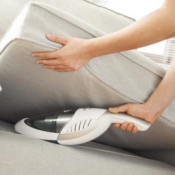 Mini Vacuum Cleaner Terbaik Paling Hemat Daya