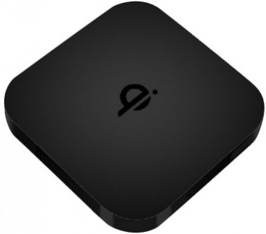 qi q8 wireless charger