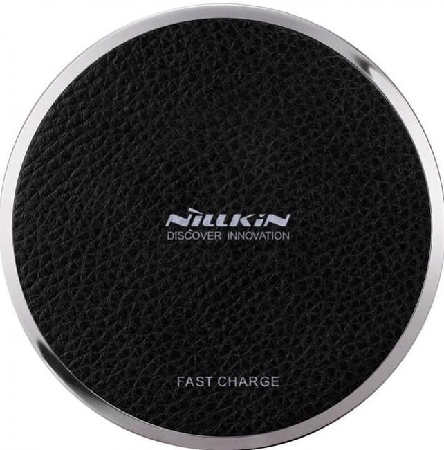 nillkin q1 wireless charging
