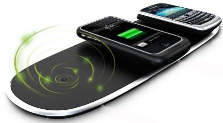 daftar wireless charging