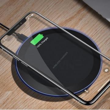 11 Wireless Charger Murah Mulai 100 Ribuan, Sudah Fast Charging!