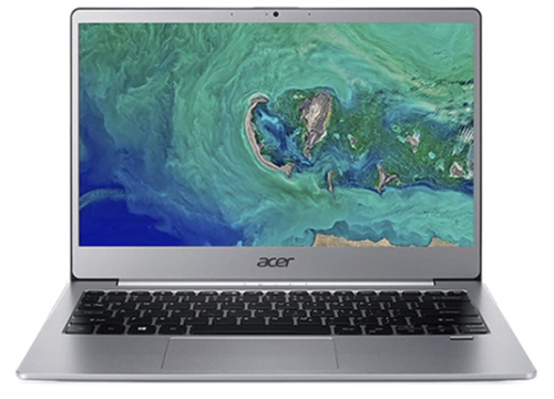 Acer Swift 3 Air (SF313-51)