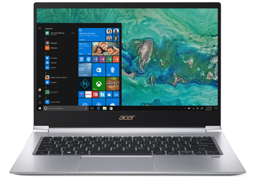 Acer Swift 3 Acer Day Edition (SF314-56G)