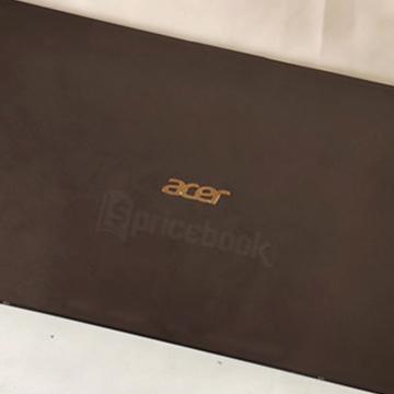 10 Laptop Acer Terbaru 2020 dan Harganya (Juli)