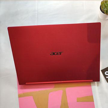 5 Laptop Acer Terbaru 2019, Tipis dan Ringan