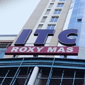 Rekomendasi Toko Hp di ITC Roxy Mas dan ITC Mangga Dua