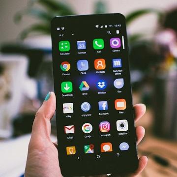 15 Aplikasi Terlarang Di Indonesia, Ada PUBG dan TikTok