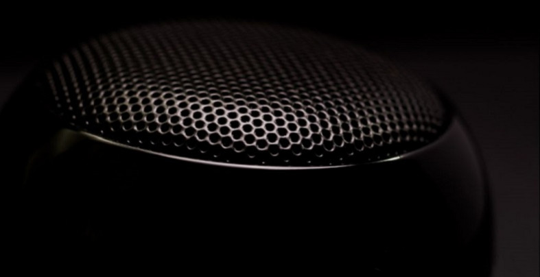 Speaker Bluetooth Terbaik