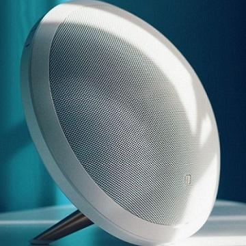 10 Speaker Bluetooth Murah Terbaik, Harga Mulai 50 Ribuan