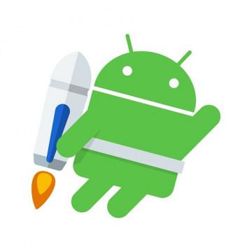 Mengenal Teknologi Android Terbaru 2019, Lebih Banyak Fitur