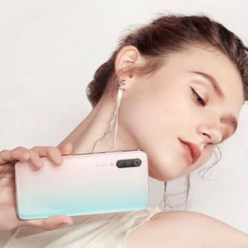 Spesifikasi Dan Harga Xiaomi Mi CC, Yuk Di Cek