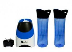 Best Life Portable Juicer BL-JM177