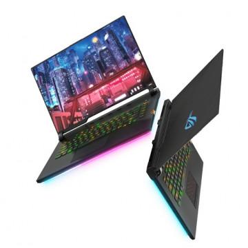 ReviewAsus ROG Strix Scar 3, Ini Baru Laptop Gaming Terbaik