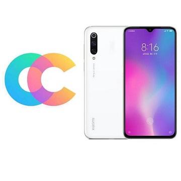 Beda Spesifikasi Xiaomi Mi CC9 Dan Xiaomi Mi CC9e