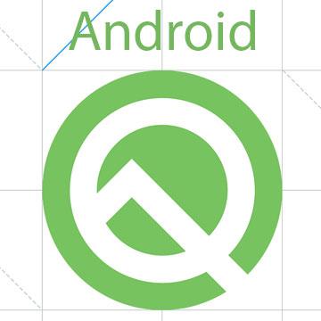 Fitur Baru Android Q dan Daftar Hp yang Kompatibel