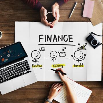 Daftar Fintech di Indonesia, Terpercaya dan Sering Promo