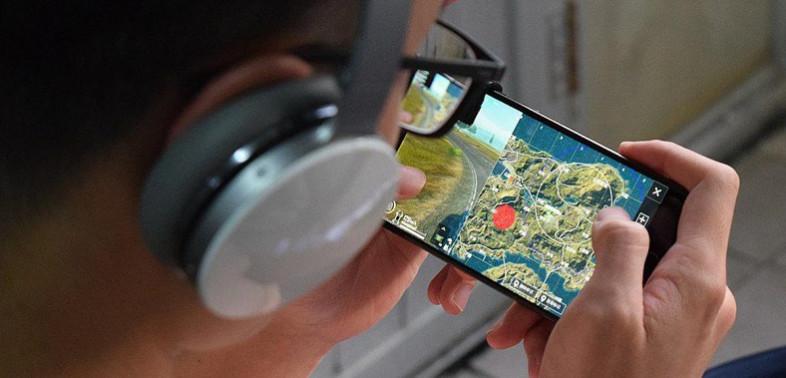 kesalahan mobile gamer