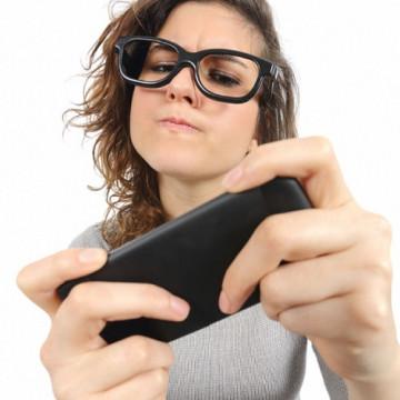 4 Kesalahan Umum yang Sering Dilakukan PC dan Mobile Gamers