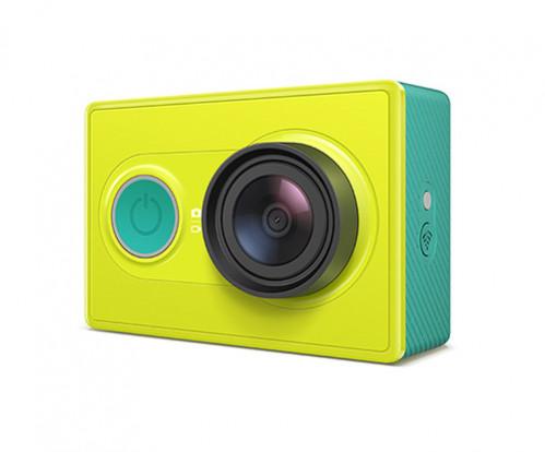 XiaoYi Yi Sport Camera 16MP