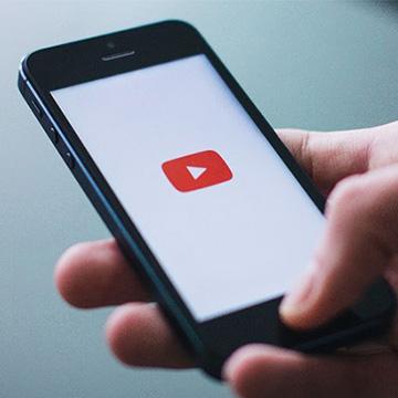 Mengungkap Cara Mendapatkan Uang Dari YouTube