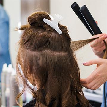 10 Catokan Rambut Yang Bagus Harga Di Bawah 300 Ribu