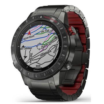 5 Smartwatch Terbaru dari Garmin, Harga Mulai Rp27 Jutaan