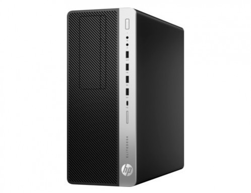 HP Elitedesk 800 G3 MT-93PA
