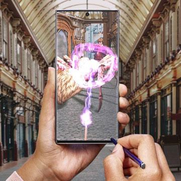 Samsung Galaxy Note 10 Rilis 23 Agustus 2019, Ini Fitur dan Harganya