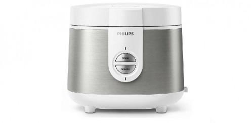 Philips HD-3126
