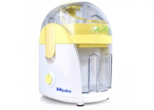 miyako je-507