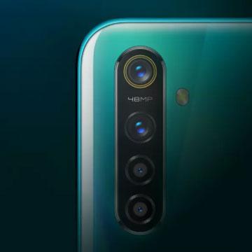 Bocoran Spesifikasi Realme 5 dan 5 Pro, Bawa Empat Kamera